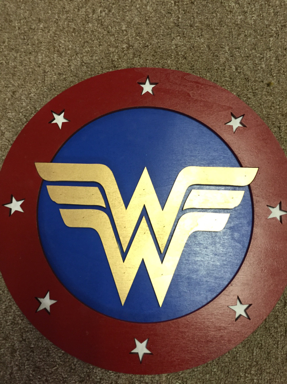 The history of wonder woman-8015