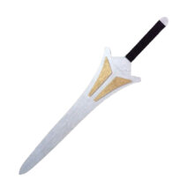 Megazord Sword from Power Rangers