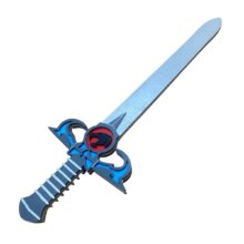 Thundercats Lion Sword